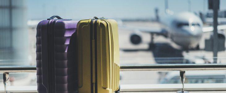 Travel Tips for 2020 Coronavirus COVID-19 Travel Advisory