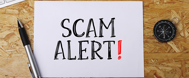 Vacation Scams in Mexico